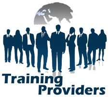 TrainingProviders [320x200]